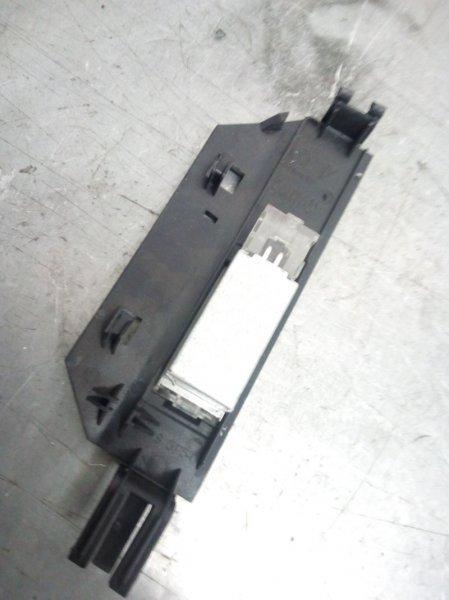 Плафон салонный Cayenne 2003-2010