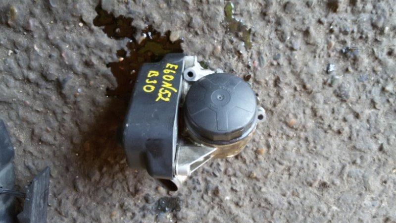 Масляный стакан Bmw 5-Series E60 N52B30 2006