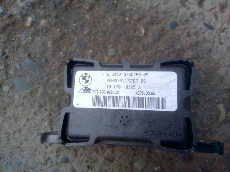 Датчик уровня оборотов Bmw 3-Series E90 N52B25 2005
