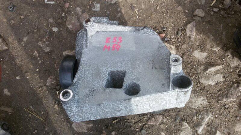Ролик обводной Bmw X5-Series E53 M54B30 2003