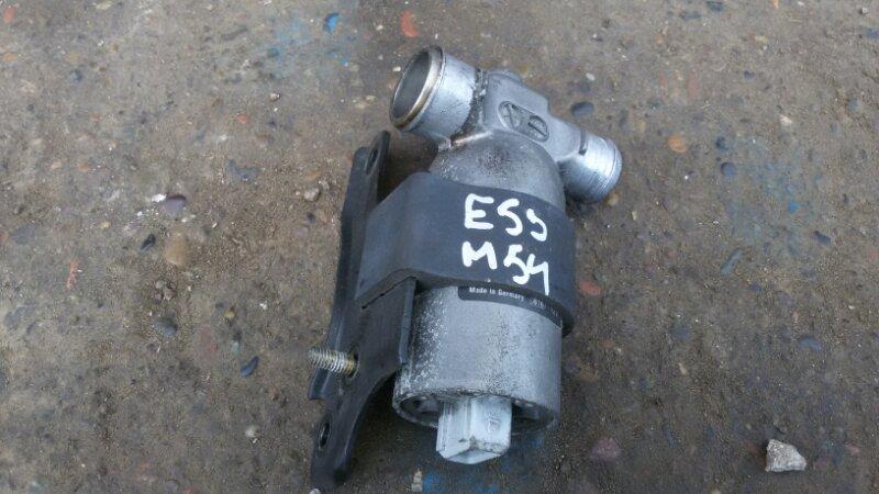 Клапан холостого хода Bmw X5-Series E53 M54B30 2003