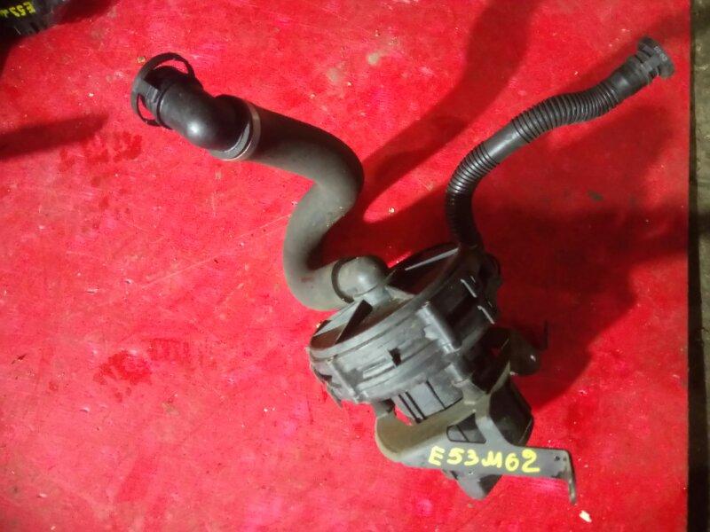 Катализатор Bmw X5-Series E53 M62B44 2002