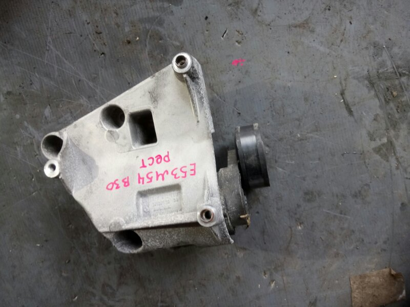 Ролик натяжителя Bmw X5 E53 M54B30 2005