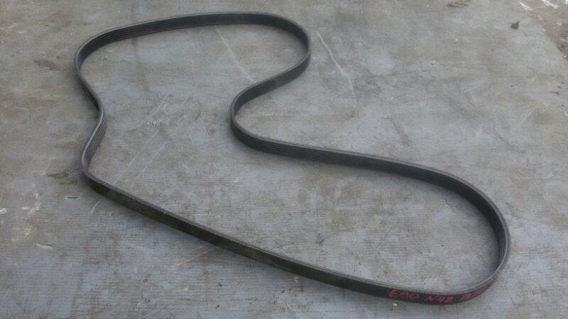 Ремень Bmw 3-Series E90 N46B20 2005