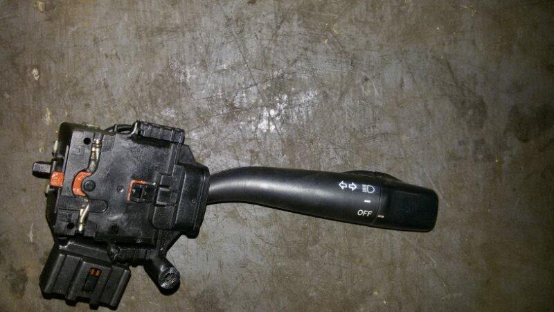 Переключатель света Toyota Celica ZZT231 2ZZ-GE 2000