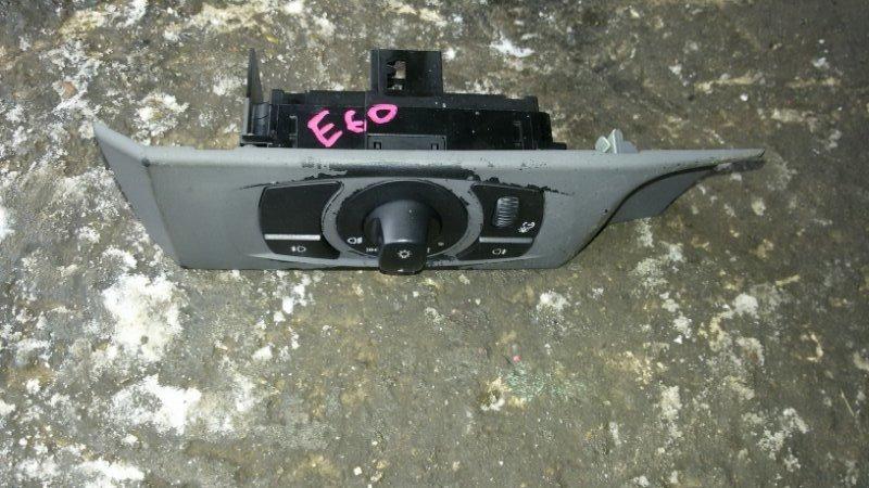 Переключатель света Bmw 5-Series E60 M54B30 2003