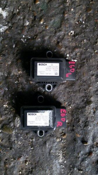 Датчик уровня оборотов Bmw 5-Series E60 M54B30 2003