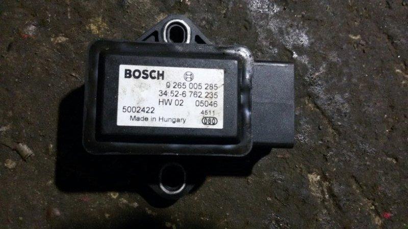 Датчик уровня оборотов Bmw 7-Series E65 N62B48 2005