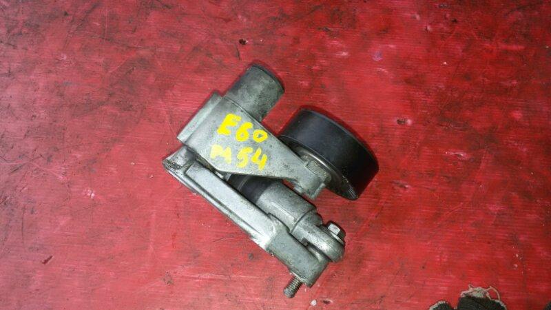 Натяжитель ремня генератора Bmw 5-Series E60 M54B30 2003