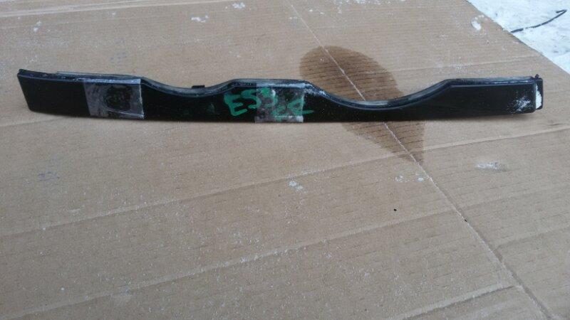 Ресничка Bmw X5-Series E53 M54B30 2002 передняя правая
