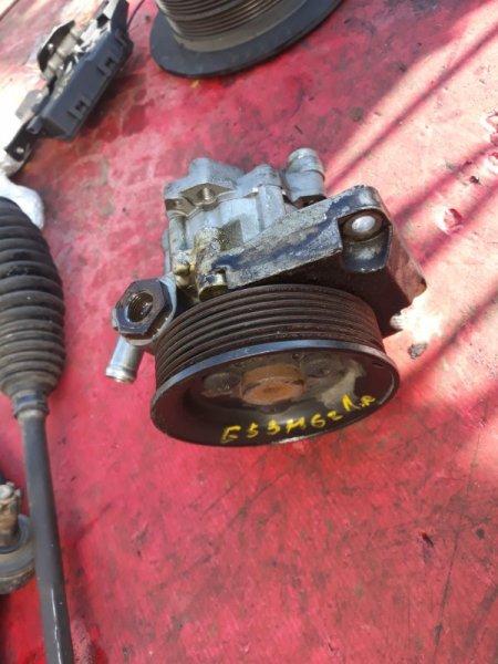 Шкив Bmw X5-Series E53 M62B44 2002
