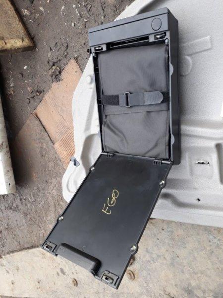 Чехлы на сиденья Bmw 5-Series E60 N52B25 2006