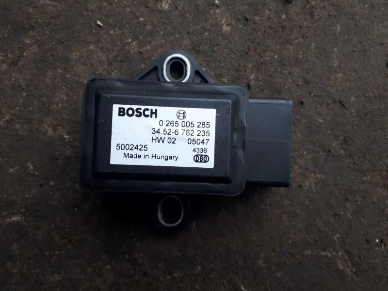 Датчик уровня оборотов Bmw 7-Series E65 N62B48 2007