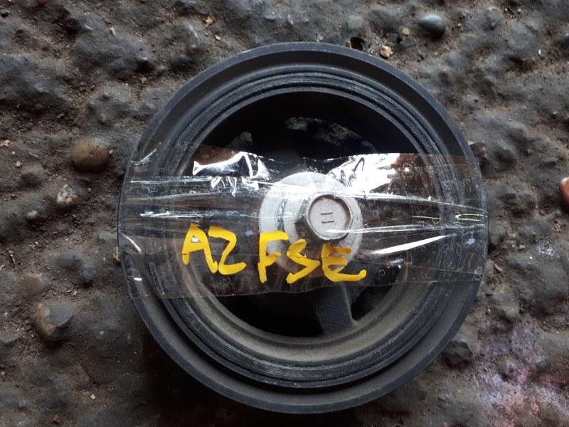 Шкив коленвала Toyota Premio AZT240 1AZ-FSE 2003