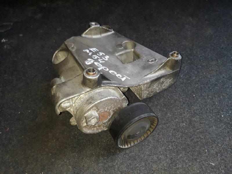 Ролик натяжителя Bmw X5 E53 M54B30 2002