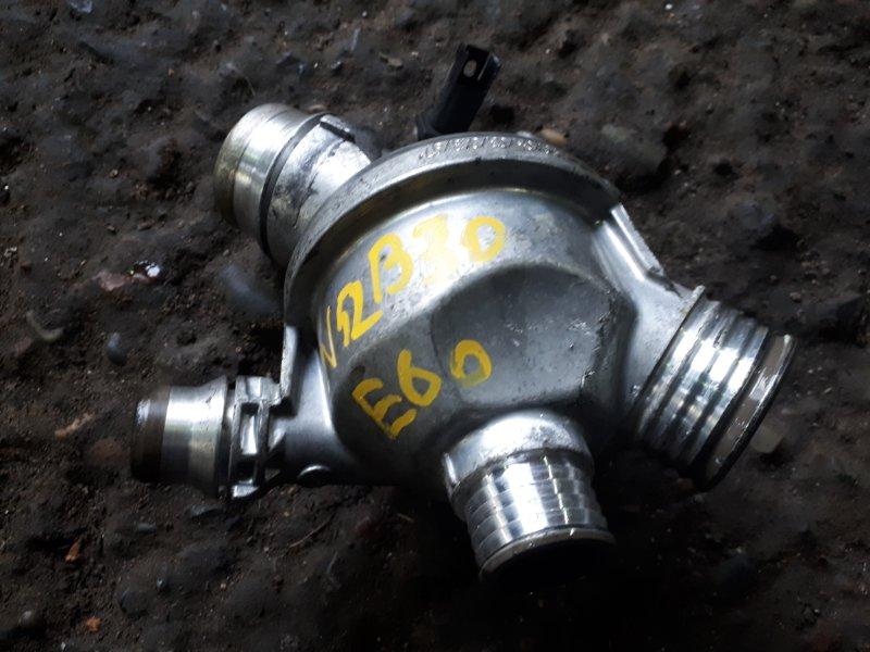 Термостат Bmw 5-Series E60 N52B30 2006