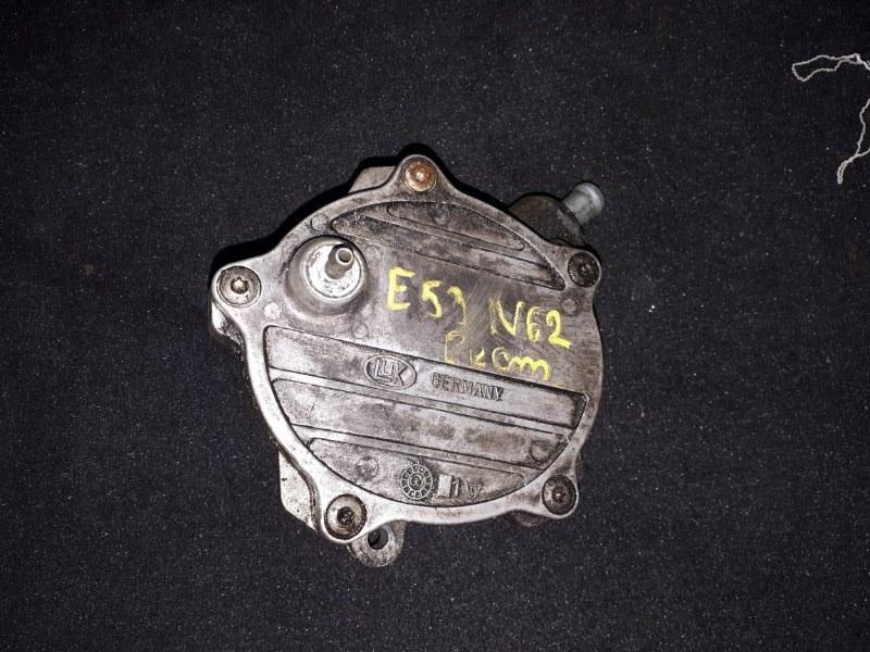 Вакуумный насос тормозной системы Bmw X5-Series E53 N62B44 2005