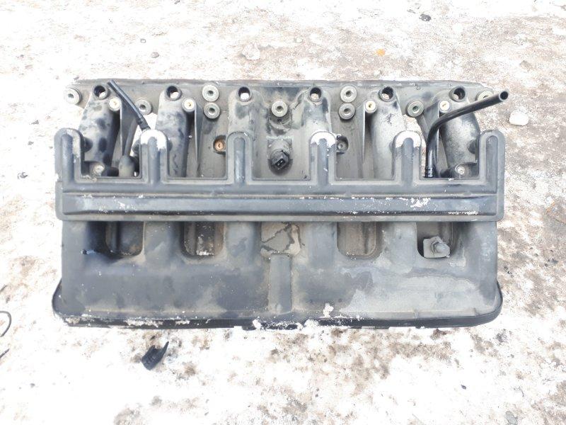 Коллектор впускной Bmw X5-Series E53 M54B30 2001