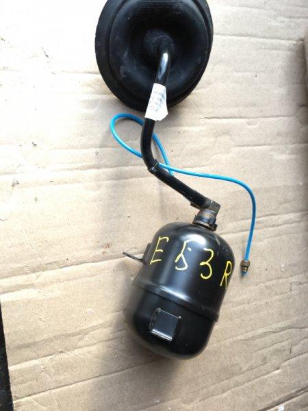 Ресивер пневматической подвески Bmw X5-Series E53 M54B30 2001 задний