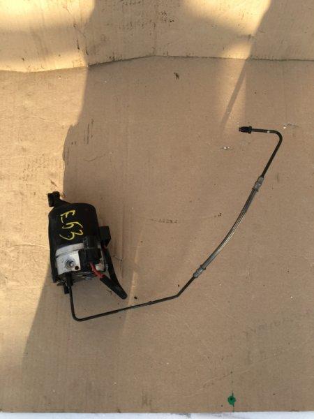 Вакуумный насос тормозной системы Bmw X5-Series E53 M54B30 2001