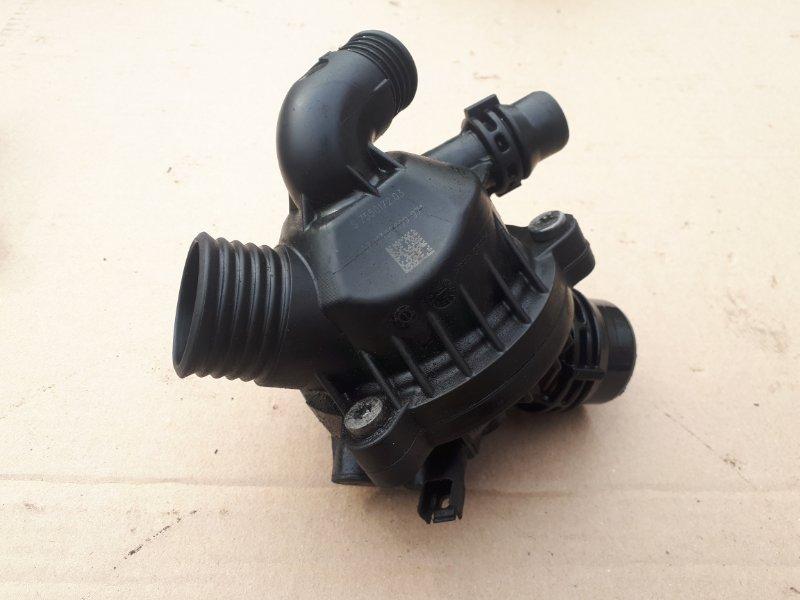 Термостат Bmw X5-Series E70 N52B30 2007