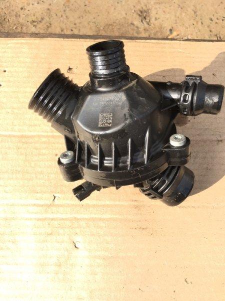 Термостат Bmw 5-Series E60 N52B25 2006