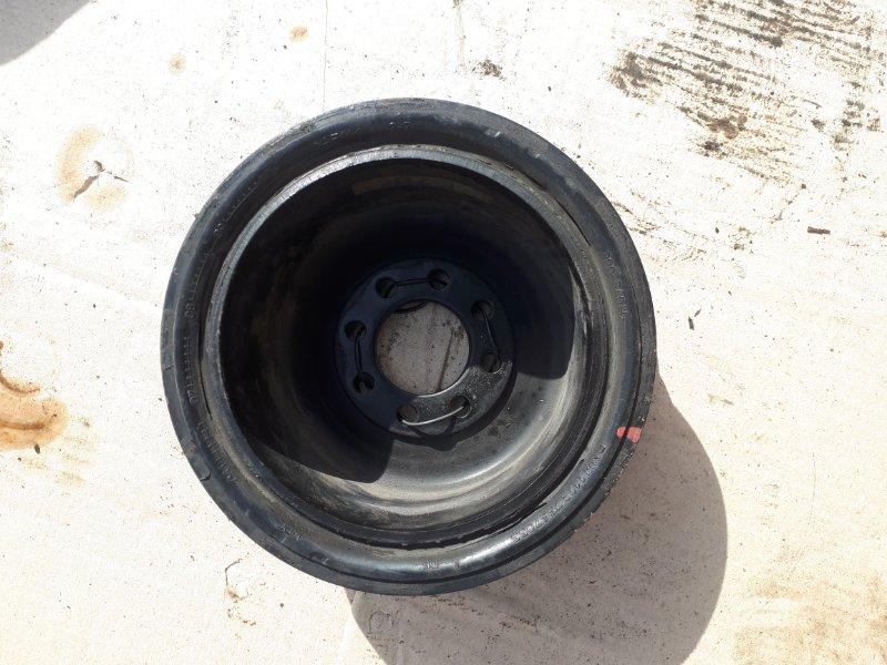 Шкив коленвала Bmw X5-Series E70 N62B48 2007