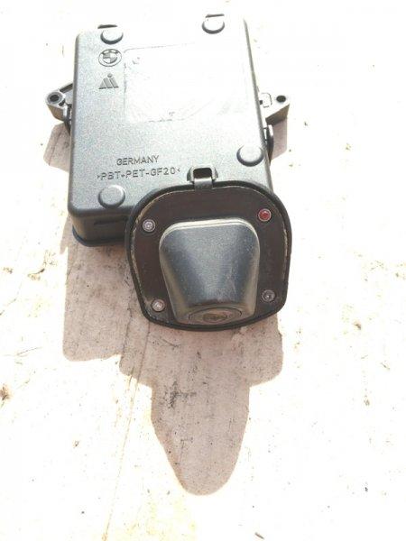 Камера Bmw X5-Series E70 N62B48 2007