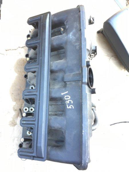 Коллектор впускной Bmw X5-Series E53 M54B30 2002