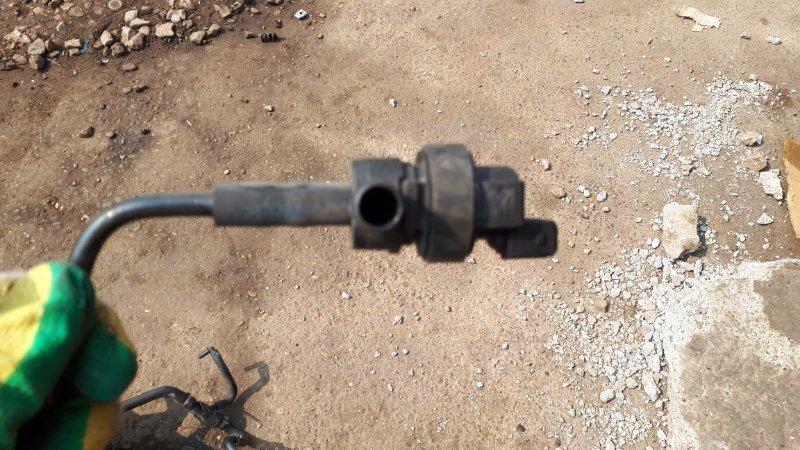 Клапан вентиляции топливного бака Bmw X5-Series E53 M54B30 2001