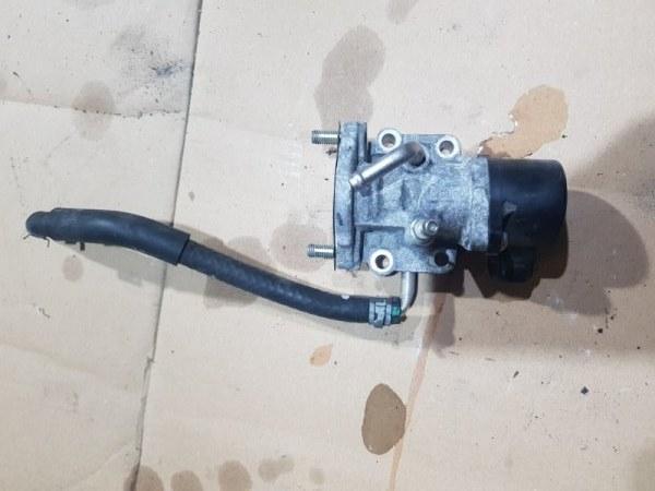 Клапан egr Toyota Camry AVV50 2AR-FXE 2013