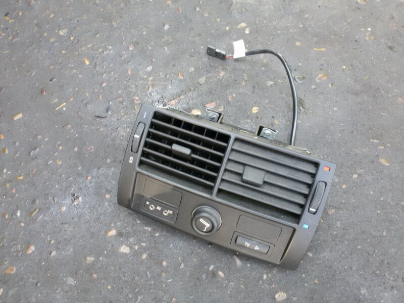 Прикуриватель Bmw X5-Series E53 M54B30 2005