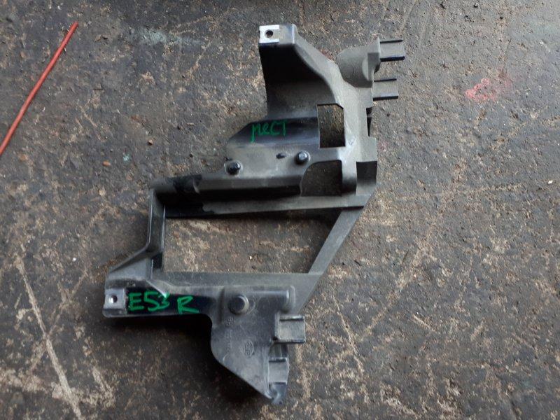 Клипса крепления фары Bmw X5-Series E53 M54B30 2005 правая