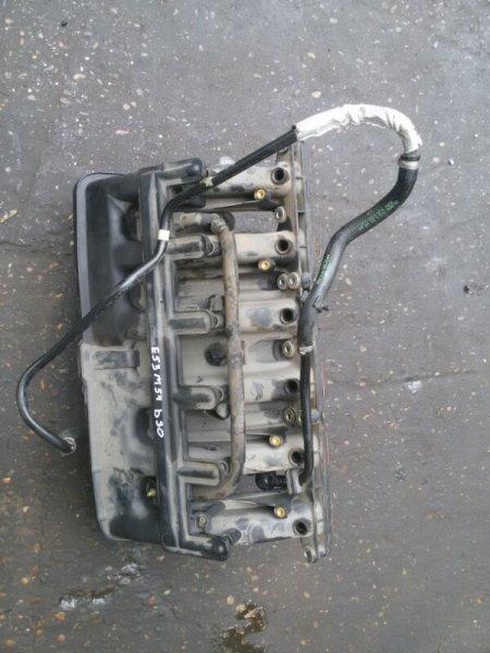 Коллектор впускной Bmw X5-Series E53 M54B30 2005