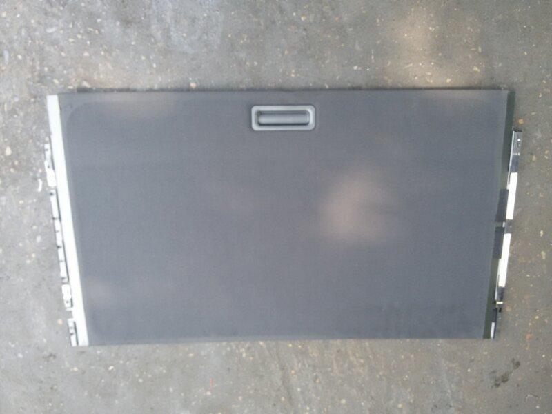 Обшивка крыши Bmw X5-Series E53 M54B30 2005
