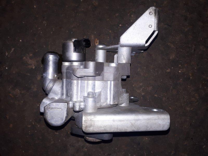 Насос гидроусилителя Bmw 5-Series E60 M54B30 2003