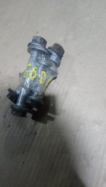 Болт развальный Bmw 5-Series E60 M54B30 2003