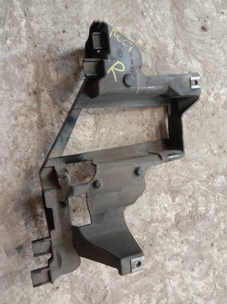 Клипса крепления фары Bmw X5-Series E53 M54B30 2005 передняя правая