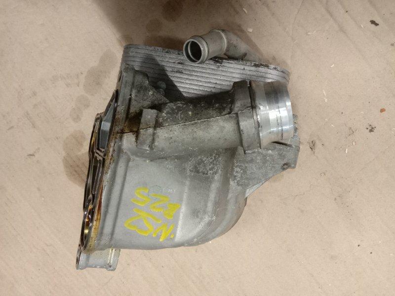Масляный стакан Bmw X5-Series E70 N52B30 2007