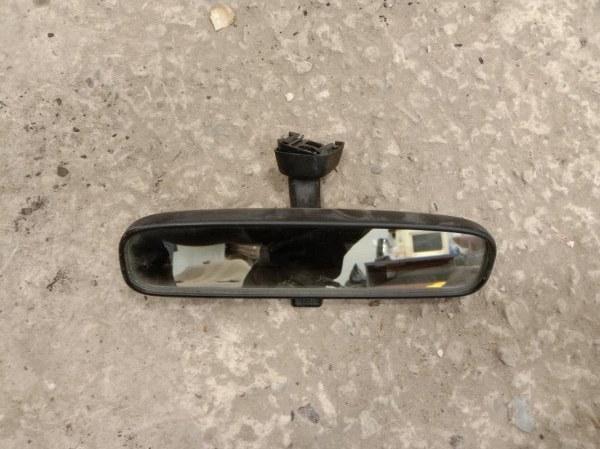 Зеркало салонное Toyota Probox NCP51 1NZ-FE 2005