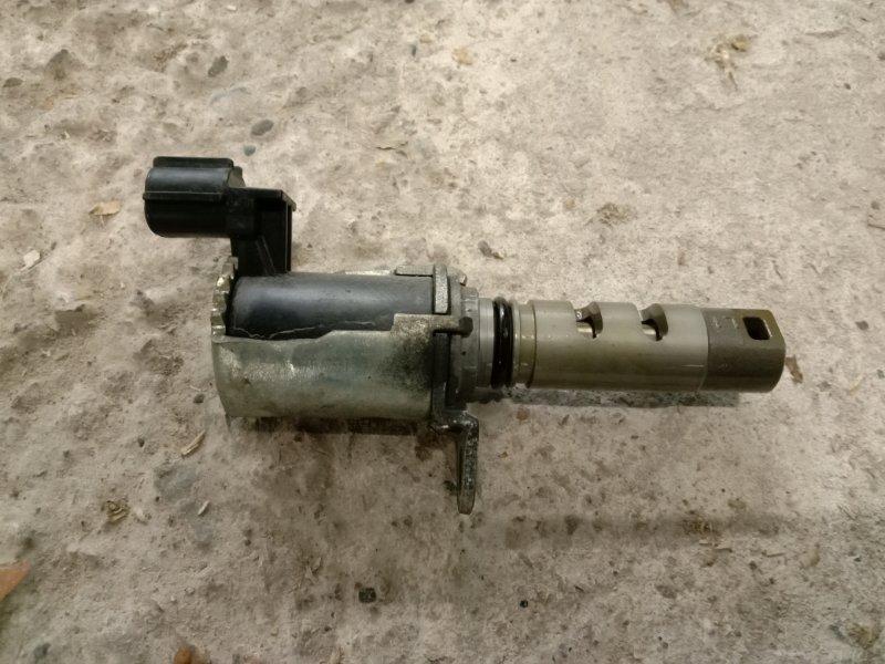Клапан vvti Toyota Camry ACV40 2AZ-FE 2011