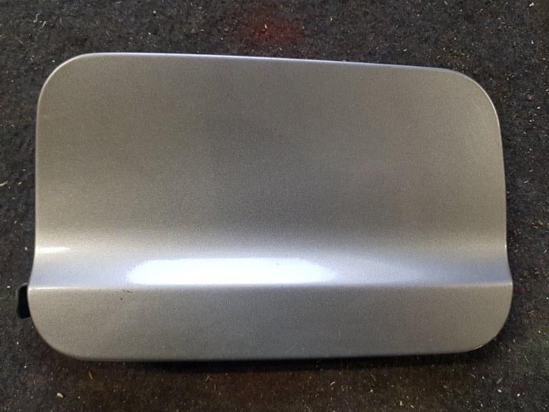Лючок топливного бака Bmw X5-Series E53 N62B44 2005