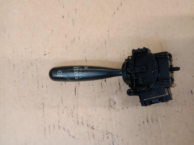 Переключатели подрулевые Toyota Probox NCP55 1NZ-FE 2004