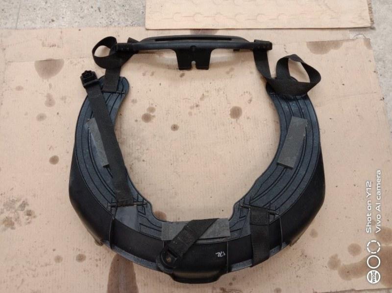 Крепление запасного колеса Bmw X5-Series E53 M62B44 2002