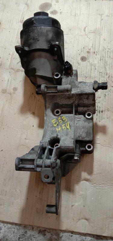 Масляный стакан Bmw X5 E53 M54B30 2001