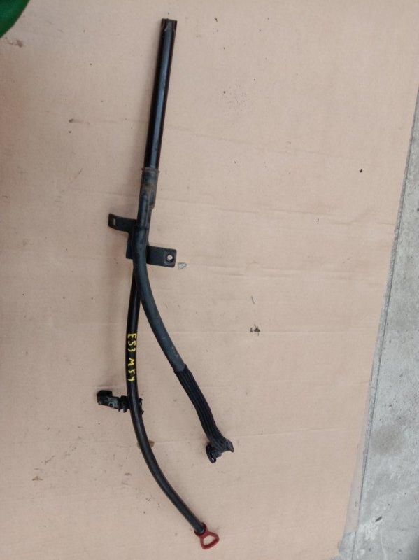 Щуп маслянный Bmw X5-Series E53 M54B30 2001