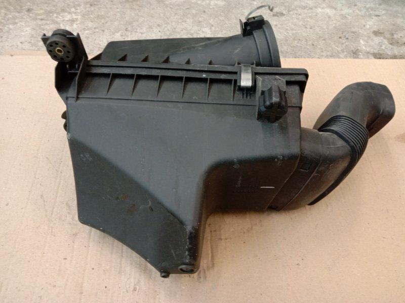 Корпус воздушного фильтра Bmw X5-Series E53 M54B30 2001