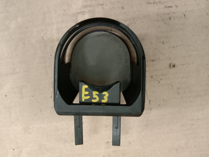 Подстаканник Bmw X5-Series E53 M54B30 2001