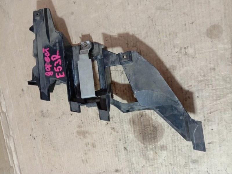 Клипса крепления фары Bmw X5-Series E53 M54B30 2001