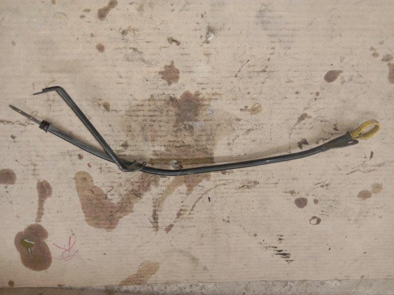 Щуп маслянный Mazda Axela BKEP LF-DE 2005